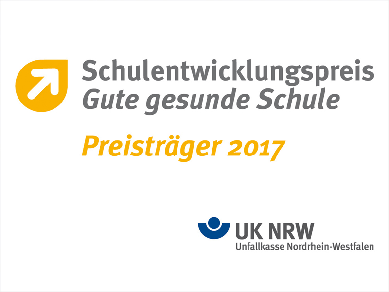 https://www.unfallkasse-nrw.de/fileadmin/server/news/bilder/SEP_2017/SEP_Webseitenlogo.jpg